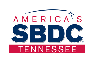 Tennessee Small Business Development Center
